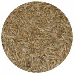 Bio tönköly búzafű mag 30kg