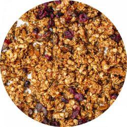 Bio ŐsGranola gyümölcsökkel 1kg