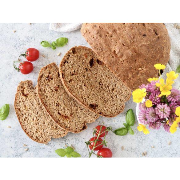 Bio ősi gabona kenyérsütő keverék útifű maghéjjal 500g