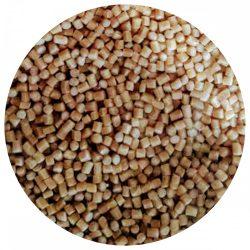 Bio tönköly tészta gépi tarhonya 5kg