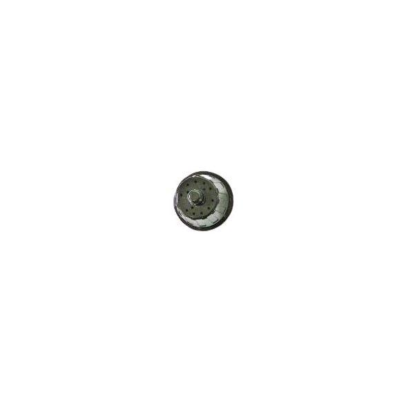 Spagetti tészta adapter elektromos préshez (10)