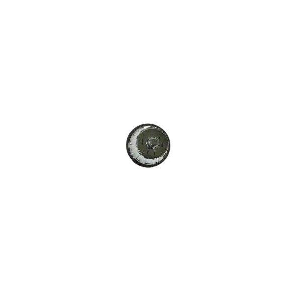 Szélesmetélt tészta adapter elektromos préshez (11)