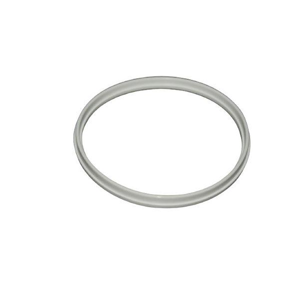 Szigetelő gyűrű Nutri Vac szivattyúhoz (2)