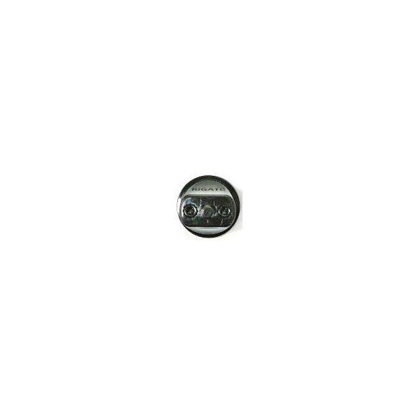 Szarvacska tészta adapter elektromos préshez (9)