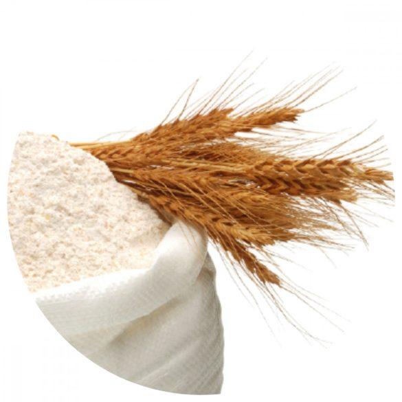 Bio tönköly fehérliszt 25kg