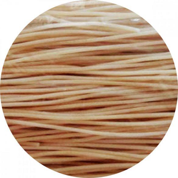 Bio tönköly tészta spagetti 5kg