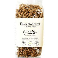 Pasta Antico VI. Bio ősi gabona reszelt tarhonya tészta 200g