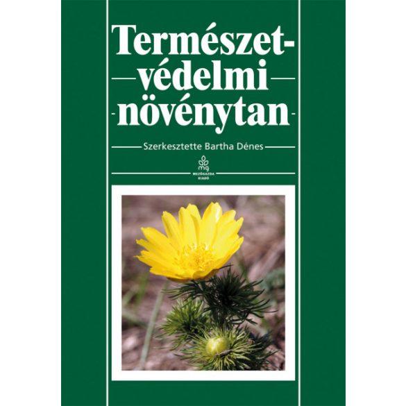 Természetvédelmi növénytan