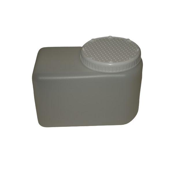 Csíráztató pohár Healthy Sprouter-hez