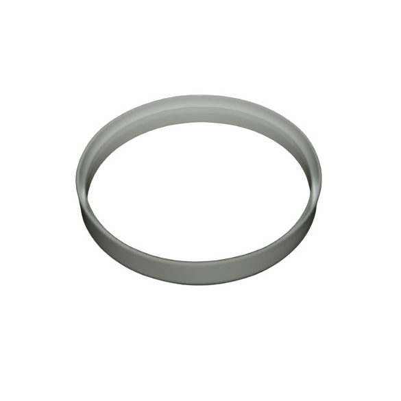 Szigetelő gyűrű Nutri Vac kis edényhez (4)