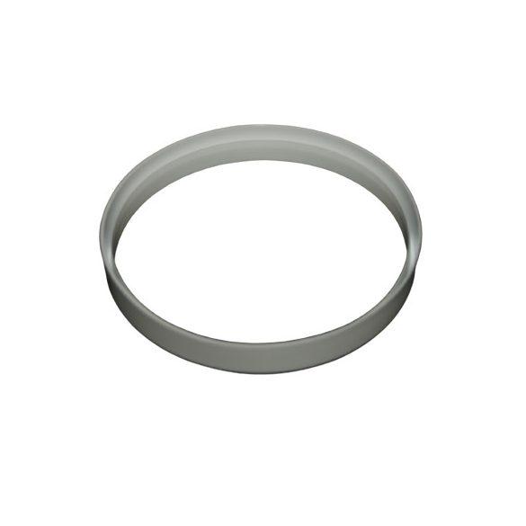 Szigetelő gyűrű Nutri Vac közepes edényhez (7)