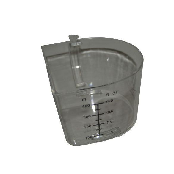 Légyűjtő edény KoJu02 préshez (7)