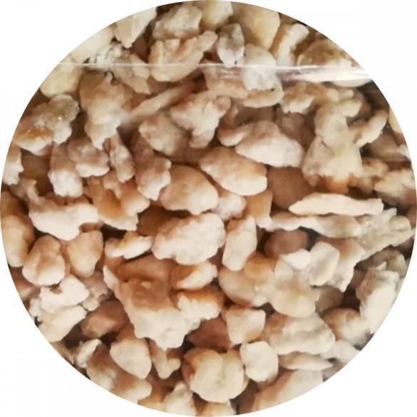 Bio tönköly tészta kézi tarhonya 5kg