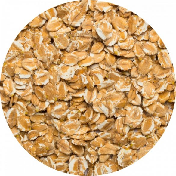 Bio tönköly pehely 25kg