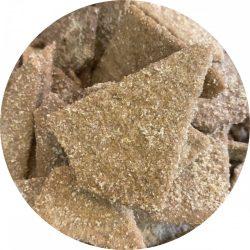Bio alakor ősbúza ropogós falatkák fahéjas csábítás (vegán) 1kg