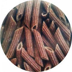 Bio tönköly teljes őrlésű tészta penne 5kg