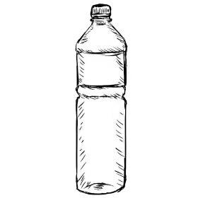 Természetes vizek